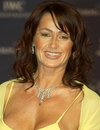 Booking Info for Nadia Comaneci