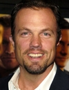 Booking Info for Adam Baldwin