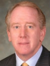 Booking Info for Archie Manning