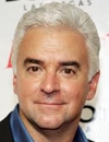 Booking Info for John O'Hurley