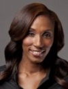 Booking Info for Lisa Leslie
