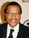 Booking Info for Billy Dee Williams