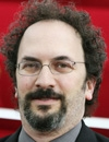 Photo of Robert Smigel