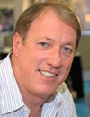 Booking Info for Jim Kelly