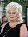 Booking Info for Renee Taylor