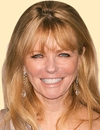 Booking Info for Cheryl Tiegs