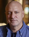 Booking Info for Tom Colicchio