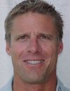 Booking Info for Karch Kiraly