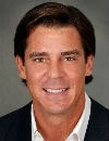 Booking Info for Billy Bean