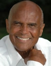 Booking Info for Harry Belafonte