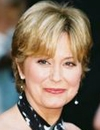 Booking Info for Jane Pauley