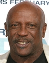 Booking Info for Louis Gossett Jr.