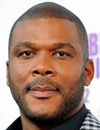 Booking Info for Tyler Perry