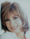 Booking Info for Stefanie Powers