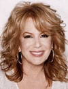 Booking Info for Vikki Carr