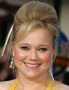 Booking Info for Caroline Rhea