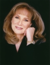 Booking Info for Ruth Klein
