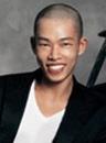 Booking Info for Jason Wu