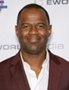 Booking Info for Brian McKnight
