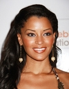 Booking Info for Claudia Jordan