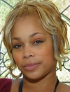 Booking Info for Tionne Watkins