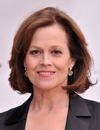 Booking Info for Sigourney Weaver