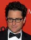 Booking Info for J.J. Abrams
