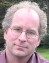 Booking Info for Brewster Kahle