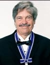 Booking Info for Alan Kay