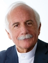 Booking Info for Moshe Safdie