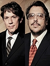Booking Info for They Might Be Giants