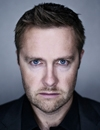 Booking Info for Keith Barry