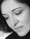 Booking Info for Carmen Agra Deedy