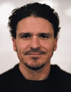Booking Info for Dave Eggers