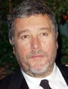 philippe starck speakers bureau booking agency info on philippe starck. Black Bedroom Furniture Sets. Home Design Ideas