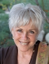 Booking Info for Byron Katie
