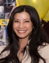 Booking Info for Lisa Ling