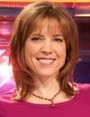 Booking Info for Hannah Storm