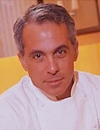 Booking Info for Geoffrey Zakarian