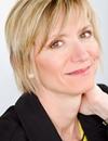 Booking Info for Terri Norvell