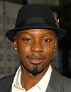 Booking Info for Nelsan Ellis