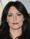 Booking Info for Michelle Forbes