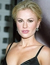 Booking Info for Anna Paquin