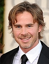 Booking Info for Sam Trammell
