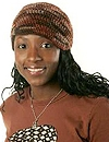 Booking Info for Rutina Wesley