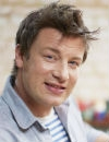 Booking Info for Jamie Oliver