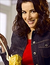 Booking Info for Nigella Lawson