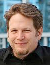 Photo of Chris Brogan