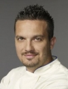 Booking Info for Fabio Viviani