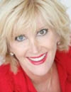 Booking Info for Dr Shelley Sykes - The Happiness Guru